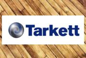 tarket1