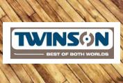 twinson1