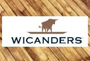 wicanders1
