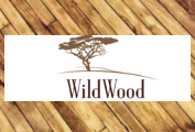 wildwoood1