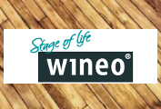 wineo1